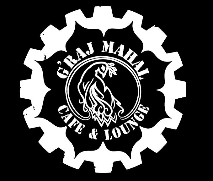 GRajMahalHennaAustn