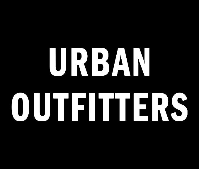 UrbanOutfittersHennaAustin