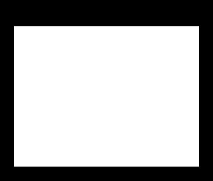 oldsettler's
